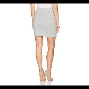 BCBGeneration Skirts - Wrap skirt
